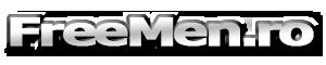 logo-freemen-3